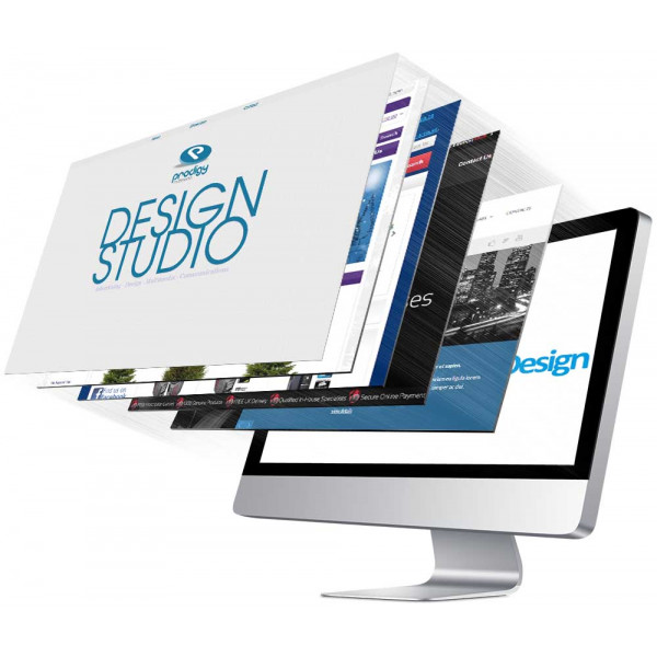 HTML Web site Design